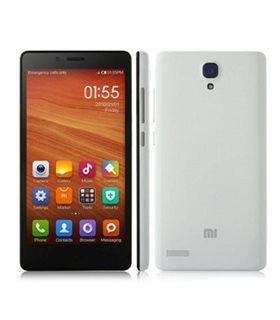 Reparacion lector SIM Xiaomi Redmi Note 4G