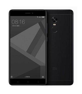 Reparacion lector SIM Xiaomi Redmi Note 4X