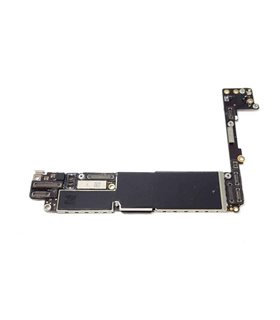 Placa Base Motherboard Apple iPhone 7 Plus A1784 32GB Libre Sin Boton Home