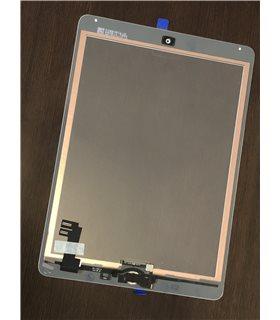 táctil  para Apple Ipad Air 2 en color blanco
