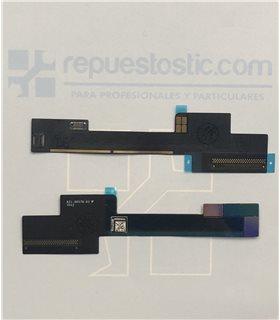 Flex conexión placa para iPad Pro 9´7 (versión Wifi)