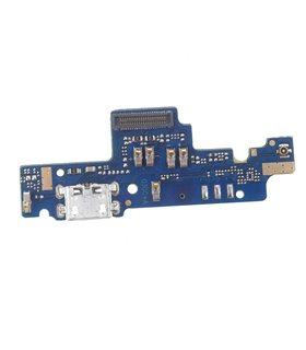 Modulo conector de carga Xiaomi Redmi Note 4x/ 4 Global (Narrow version)