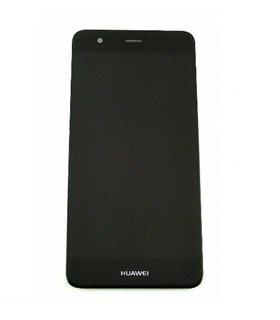 Pantalla completa Huawei Nova