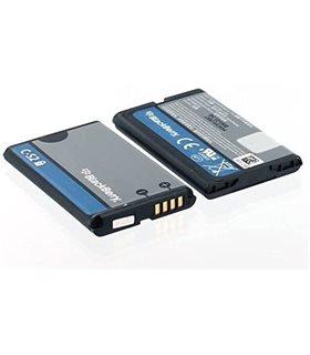 Bateria Blackberry 8520 8300 8310 8320 9300 8700 , C-S2 BAT-06860-009