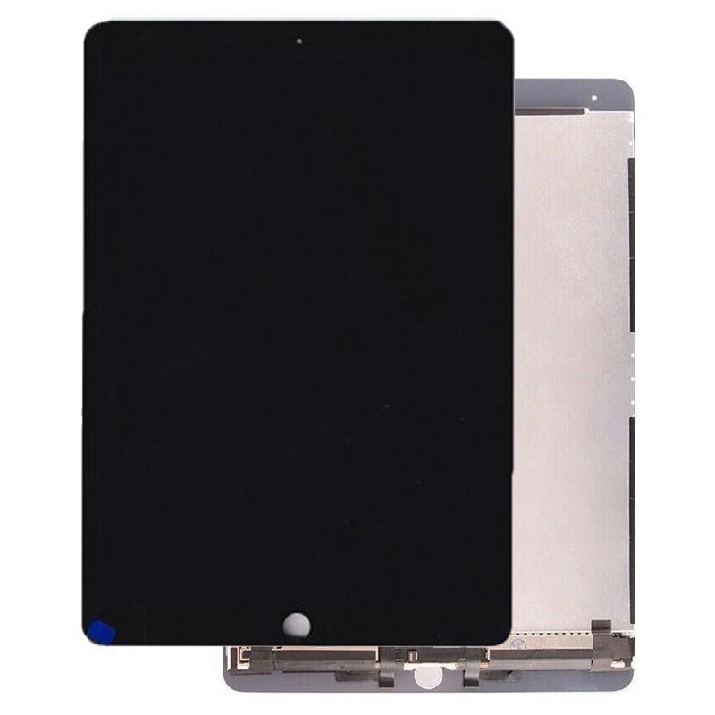 Pantalla completa iPad Air 3 2019 Negro