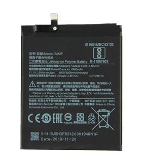 Bateria BM3F para Xiaomi Mi 8 Pro