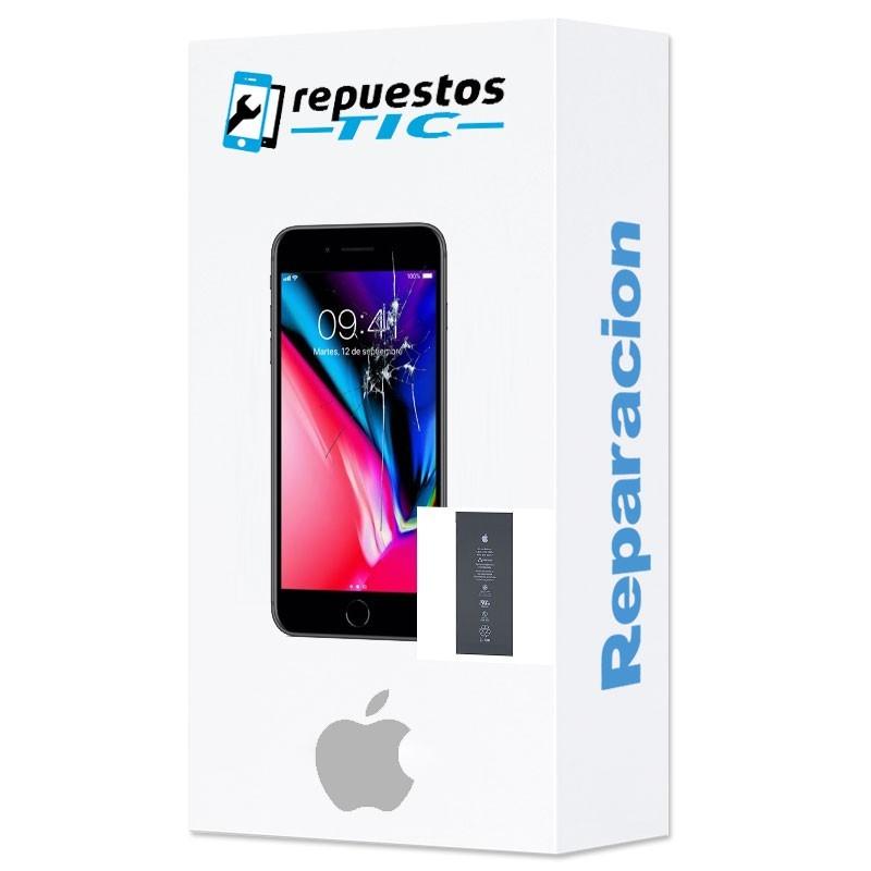 Reparacion/ cambio Pantalla completa + bateria para iPhone 8 Plus (A1864, A1897)