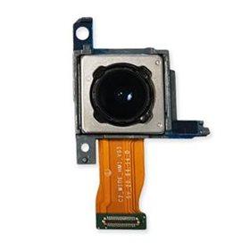 Camara trasera principal 108 Mpx Samsung Galaxy Note 20 Ultra 5G N986