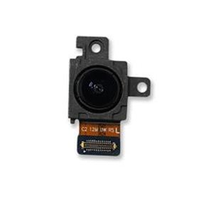 Camara trasera gran angular original (ultra wide) Samsung Galaxy Note 20 Ultra 5G N986