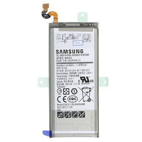 Bateria original Samsung Galaxy Note 8 N950F