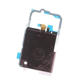 Modulo antena NFC y carga inalambrica Samsung Galaxy Note 8 N950F