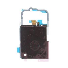 Modulo antena NFC y carga inalambrica original Samsung Galaxy Note 8 N950F