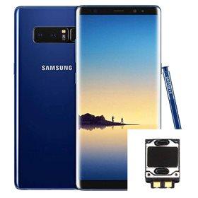 Reparacion/ cambio Altavoz auricular Samsung Galaxy Note 8 N950F