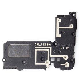 Modulo Altavoz buzzer y antena original Samsung Galaxy Note 8 N950F