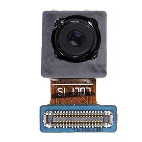 Camara delantera frontal original Samsung Galaxy Note 8 N950F