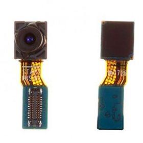 Camara escaner de iris Samsung Galaxy Note 8 N950F/ S8 Pus