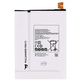 Bateria Samung Galaxy Tab S2 T710/ T713/ T715/ T719