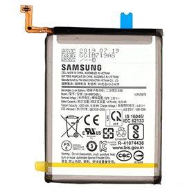 Bateria original Samsung Galaxy S21 Ultra 5g G998B