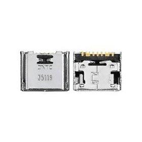 Conector de carga Samsung Galaxy Tab A 2016 T580 T585