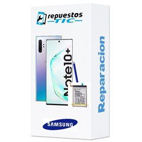 Reparacion/ cambio Bateria original Samsung Galaxy Note 10 Plus N975