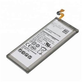 Bateria Samsung Galaxy Note 8 N950F