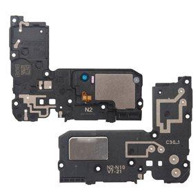 Altavoz buzzer Samsung Galaxy Note 9 N960