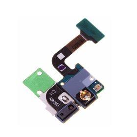 Flex Sensor de proximidad Samsung Galaxy Note 9 N960