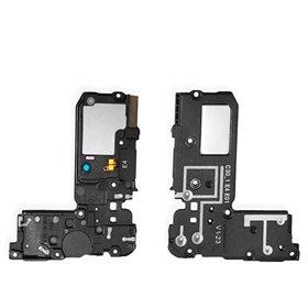 Altavoz buzzer y antena original Samsung Galaxy Note 9 N960