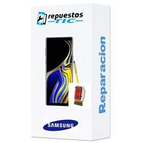 Reparacion/ cambio Camara trasera original Samsung Galaxy Note 9 N960