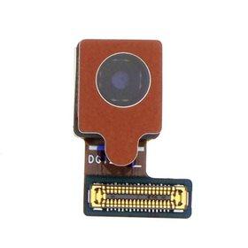 Camara delantera frontal original Samsung Galaxy Note 9 N960