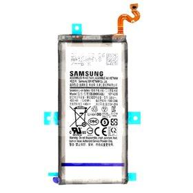 Bateria original Samsung Galaxy Note 9 N960