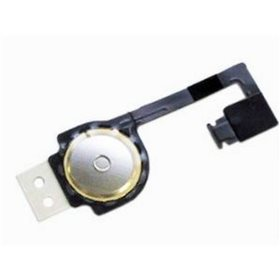 Flex boton home iPhone 4
