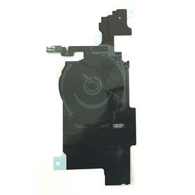 Modulo antena NFC carga inalambrica Samsung galaxy note 20 ultra/ ultra 5G N985 N986
