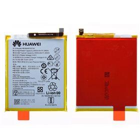 Bateria original Huawei P20 Lite HB366481ECW