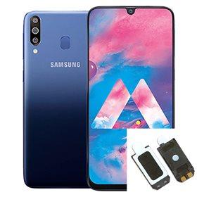 Reparacion/ cambio Altavoz auricular Samsung Galaxy M30 M305
