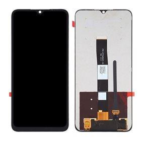 Pantalla completa Xiaomi Redmi 9A/ 9C