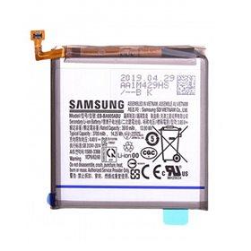 Bateria original Samsung Galaxy A72 A725/ 5G A726B