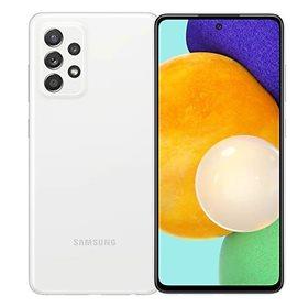 Pantalla original Samsung Galaxy A52 A525/ 5G A526B  Blanco