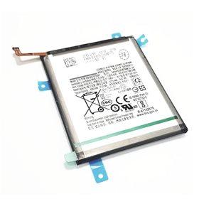 Bateria original Samsung Galaxy S20 FE A52 A525/ 5G A526B
