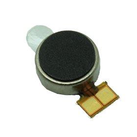 Vibrador Samsung Galaxy A52 GH31-00744A original