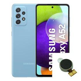 Reparacion/ cambio Vibrador Samsung Galaxy A52 A525/ 5G A526B