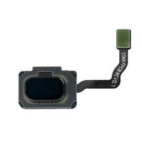 Sensor huella digital dactilar Samsung Galaxy S9 Plus G965 Negro