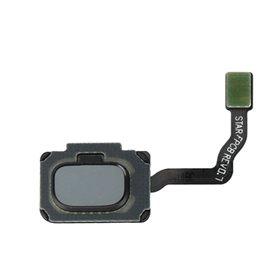 Sensor huella digital dactilar Samsung Galaxy S9 Plus G965 Gris