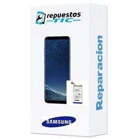 Reparacion/ cambio Bateria original Samsung Galaxy S8 G950F