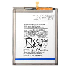 Bateria Samsung Galaxy A50 A505