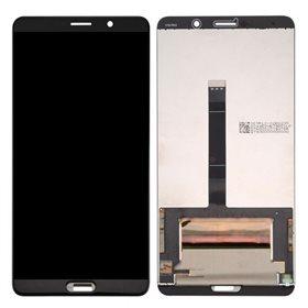 Pantalla completa Huawei Mate 10 Negro