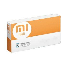 Altavoz auricular Xiaomi Mi 11 5G