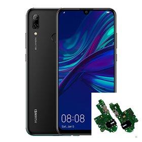 Reparacion/ cambio Conector de carga Huawei P Smart 2019