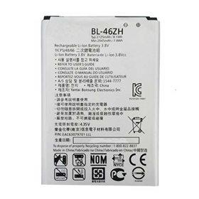 Bateria BL-46ZH LG K7 X210 K8 K350N