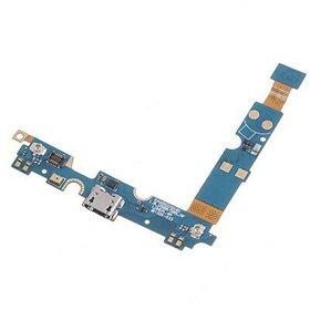 Flex Conector de carga LG Optimus F6 D505